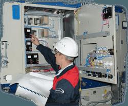 tambov.v-el.ru Статьи на тему: Услуги электриков в Тамбове
