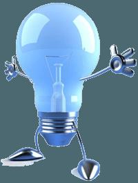 Электроуслуги в г.Тамбов и в других городах. Список филиалов электромонтажных услуг. Ваш электрик